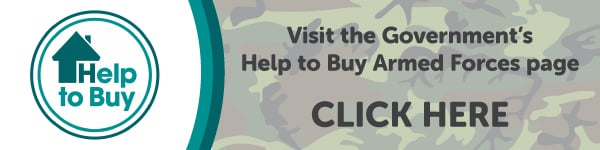 Help to Buy Armed Forces - Cardiff